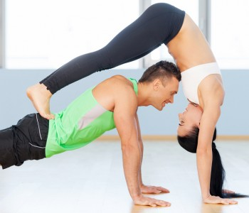 Plany żywieniowe dla osób aktywnych fizycznie