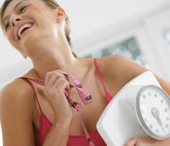 Program skutecznej redukcji masy ciała