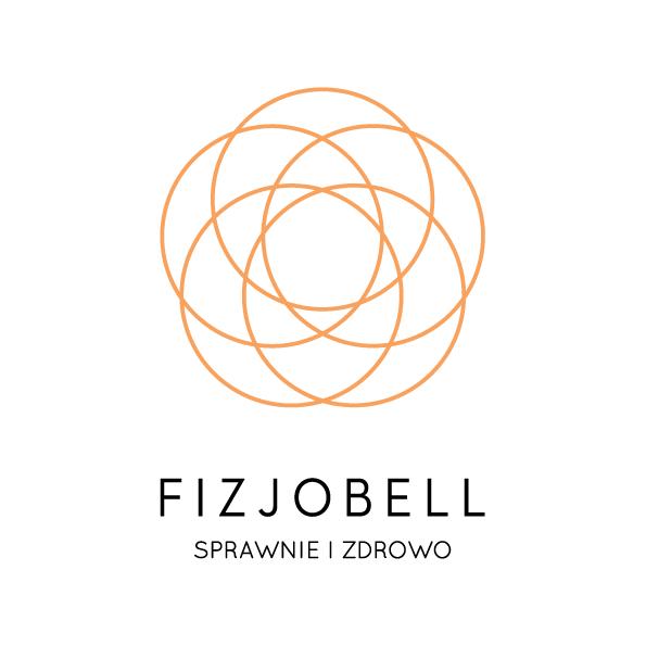 http://fizjobell.pl