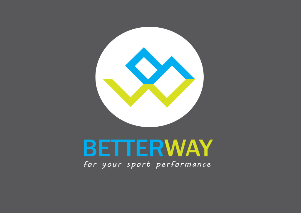 http://www.betterway.com.pl