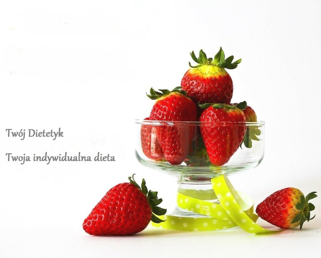 fruits-320124_1280 - Kopia - Kopia - Kopia