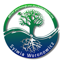 Sylwia Woronowicz